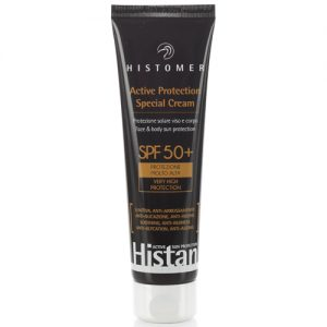 Active Protection Special Cream Spf 50+