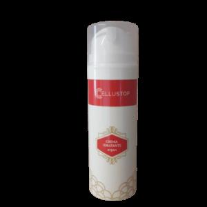Crema Idratante Argan Cellustop 150 ml