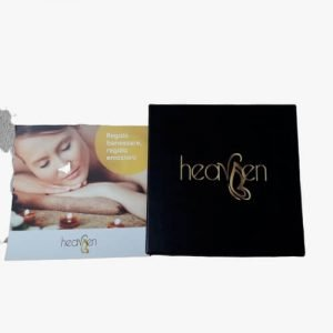 Kit Regala Benessere GiftCard
