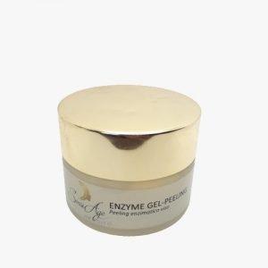 Peeling enzimatico 50 Ml