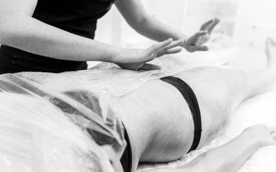 Quanto costano da voi 10 sedute di Pressoterapia?